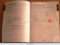 Amstrad Mega PC  ©  1993  (SMD)   5/11