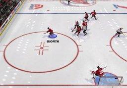 NHL 2004 (XBX)  © EA 2003   3/3