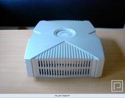 iBox  © Microsoft 2003  (XBX)   6/18