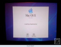 iBox  © Microsoft 2003  (XBX)   16/18