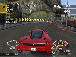 Project Gotham Racing 2 (XBX)  © Microsoft 2003   6/6