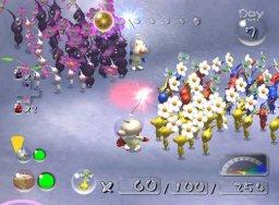Pikmin 2  © Nintendo 2009  (GCN)   1/6