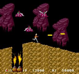 <a href='http://www.playright.dk/arcade/titel/chelnov-atomic-runner'>Chelnov: Atomic Runner</a> &nbsp;  1/3