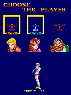 <a href='http://www.playright.dk/arcade/titel/double-wings'>Double Wings</a> &nbsp;  2/3