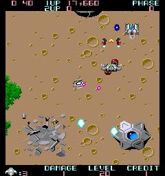 <a href='http://www.playright.dk/arcade/titel/metal-soldier-isaac-ii'>Metal Soldier Isaac II</a> &nbsp;  3/3