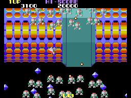 <a href='http://www.playright.dk/arcade/titel/nova-2001'>NOVA 2001</a> &nbsp;  1/3