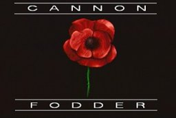 Cannon Fodder (3DO)   © Virgin 1994    1/3