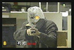 Crime Patrol (3DO)  © American Laser Games 1993   2/3