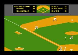 Pete Rose Baseball (7800)  © Absolute 1989   3/3