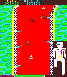 <a href='http://www.playright.dk/arcade/titel/bio-attack'>Bio Attack</a> &nbsp;  2/3
