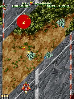 <a href='http://www.playright.dk/info/titel/fire-barrel'>Fire Barrel</a> &nbsp;  42/99