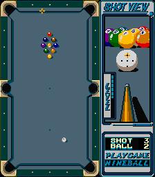 <a href='http://www.playright.dk/arcade/titel/hustler-the'>Hustler, The</a> &nbsp;  2/3
