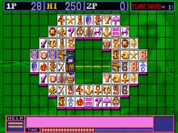 <a href='http://www.playright.dk/info/titel/maya'>Maya</a> &nbsp;  97/99