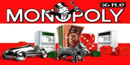 Monopoly (ARC)  ©  2002   1/3