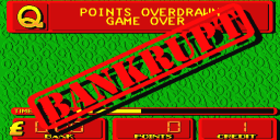 Monopoly (ARC)  ©  2002   3/3