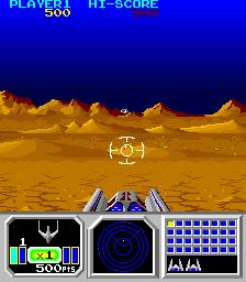<a href='http://www.playright.dk/arcade/titel/senjyo'>Senjyo</a> &nbsp;  3/3