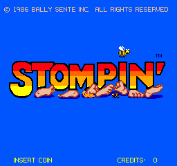 <a href='http://www.playright.dk/arcade/titel/stompin'>Stompin'</a>   3/3