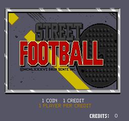 <a href='http://www.playright.dk/arcade/titel/street-football'>Street Football</a> &nbsp;  1/3