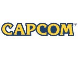 CPS II System (ARC)  © Capcom 1993   1/1