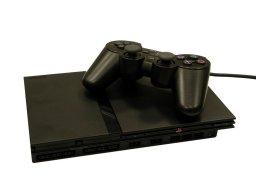 PSTwo (PS2)  © Sony 2004   1/1