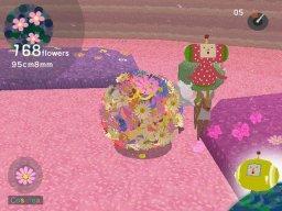 We Love Katamari (PS2)  © Namco 2005   3/3
