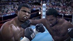 Fight Night: Round 3 (X360)  © EA 2006   3/3