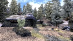 The Elder Scrolls IV: Oblivion (X360)   © 2K Games 2006    2/3