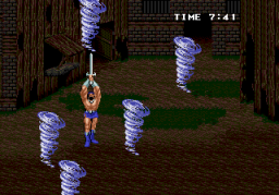 <a href='http://www.playright.dk/arcade/titel/golden-axe-ii'>Golden Axe II</a> &nbsp;  3/3