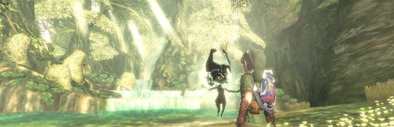 <h2 class='titel'>Legend Of Zelda, The: Twilight Princess</h2><h2 class='score'>4/10</h2><div><span class='citat'>&bdquo;Samme skæve oplevelse som på andre platforme, bare med meget værre kontrol. Hvis det skal spilles så vælg GCN eller Wii U-versionen i stedet. &ldquo;</span><span class='forfatter'>- Konsolkongen</span></div>