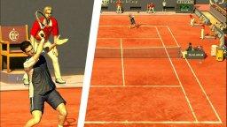 <a href='http://www.playright.dk/arcade/titel/virtua-tennis-3'>Virtua Tennis 3</a>   2/3