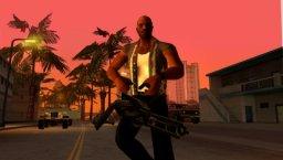 Grand Theft Auto: Vice City Stories (PSP)  © Rockstar Games 2006   3/3