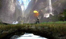 Eragon (PS2)  © VU Games 2006   3/3