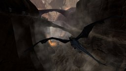 Eragon (X360)  © Sierra 2006   1/3
