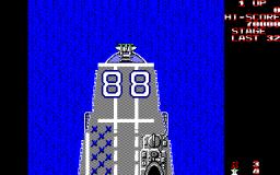1942 (PC88)  © ASCII 1987   2/3