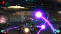 BattleZone (2006) (PSP)  © Atari 2006   1/3