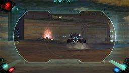 BattleZone (2006) (PSP)  © Atari 2006   2/3