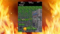 Contra (X360)  © Konami 2006   2/3