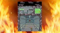 Contra (X360)  © Konami 2006   3/3