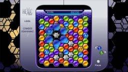 Hexic HD (X360)  © Microsoft 2005   1/3
