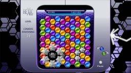 Hexic HD (X360)  © Microsoft 2005   3/3
