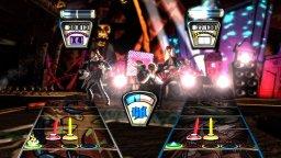 Guitar Hero II (X360)  © Activision 2007   1/3
