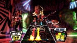 Guitar Hero II (X360)  © Activision 2007   2/3