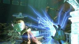 BioShock (X360)  © 2K Games 2007   3/4