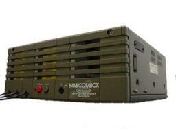 Famicombox (NES)  © Nintendo 1986   1/1