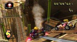 Mario Kart Wii (WII)  © Nintendo 2008   1/3