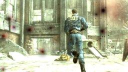 Fallout 3 (PS3)  © Bethesda 2008   2/3