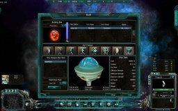 Lost Empire: Immortals (PC)  © Paradox 2008   2/3