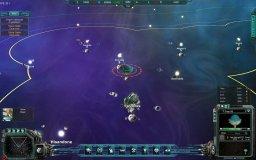 Lost Empire: Immortals (PC)  © Paradox 2008   3/3