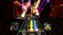 Guitar Hero: Aerosmith (X360)  © Activision 2008   1/3