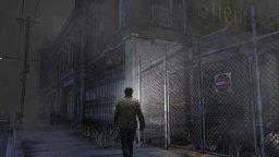 Silent Hill: Homecoming (PS3)  © Konami 2008   3/5